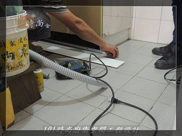 @廚具工廠直營 廚房設計一字型 作品分享:鶯歌王公館(6).JPG