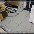 @廚具工廠直營 廚房設計一字型 作品分享:鶯歌王公館(8).JPG