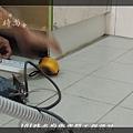 @廚具工廠直營 廚房設計一字型 作品分享:鶯歌王公館(7).JPG