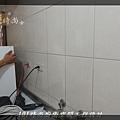 @廚具工廠直營 廚房設計一字型 作品分享:鶯歌王公館(12).JPG