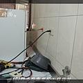 @廚具工廠直營 廚房設計一字型 作品分享:鶯歌王公館(14).JPG