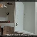 @廚具工廠直營 廚房設計一字型 作品分享:鶯歌王公館(18).JPG