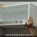 @廚具工廠直營 廚房設計一字型 作品分享:鶯歌王公館(23).JPG