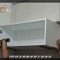 @廚具工廠直營 廚房設計一字型 作品分享:鶯歌王公館(21).JPG