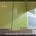 @廚具工廠直營 廚房設計一字型 作品分享:鶯歌王公館(25).JPG