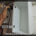 @廚具工廠直營 廚房設計一字型 作品分享:鶯歌王公館(19).JPG