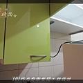@廚具工廠直營 廚房設計一字型 作品分享:鶯歌王公館(24).JPG