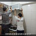@廚具工廠直營 廚房設計一字型 作品分享:鶯歌王公館(20).JPG