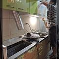 @廚具工廠直營 廚房設計一字型 作品分享:鶯歌王公館(28).JPG