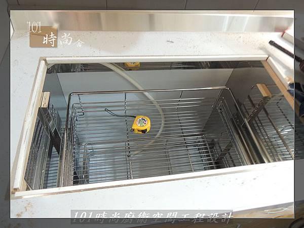 @廚具工廠直營 廚房設計一字型 作品分享:鶯歌王公館(26).JPG