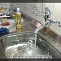 @廚具工廠直營 廚房設計一字型 作品分享:鶯歌王公館(35).JPG