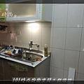 @廚具工廠直營 廚房設計一字型 作品分享:鶯歌王公館(33).JPG