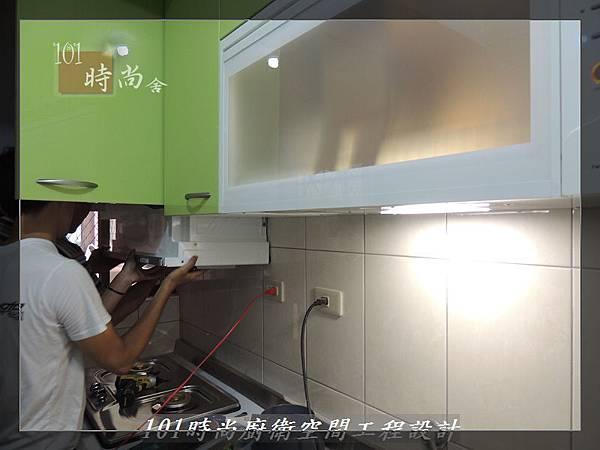 @廚具工廠直營 廚房設計一字型 作品分享:鶯歌王公館(31).JPG