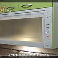 @廚具工廠直營 廚房設計一字型 作品分享:鶯歌王公館(36).JPG