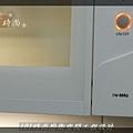 @廚具工廠直營 廚房設計一字型 作品分享:鶯歌王公館(37).JPG