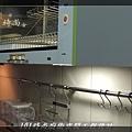 @廚具工廠直營 廚房設計一字型 作品分享:鶯歌王公館(42).JPG