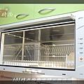 @廚具工廠直營 廚房設計一字型 作品分享:鶯歌王公館(40).JPG