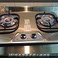 @廚具工廠直營 廚房設計一字型 作品分享:鶯歌王公館(43).JPG