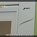 @廚具工廠直營 廚房設計一字型 作品分享:鶯歌王公館(39).JPG