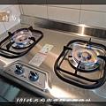 @廚具工廠直營 廚房設計一字型 作品分享:鶯歌王公館(45).JPG