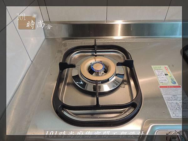 @廚具工廠直營 廚房設計一字型 作品分享:鶯歌王公館(49).JPG