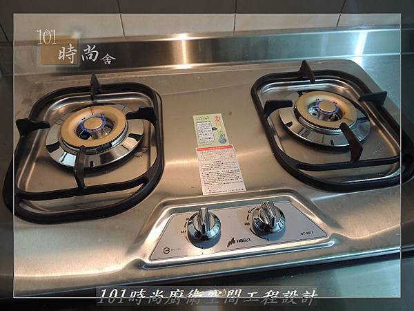 @廚具工廠直營 廚房設計一字型 作品分享:鶯歌王公館(47).JPG