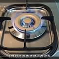 @廚具工廠直營 廚房設計一字型 作品分享:鶯歌王公館(46).JPG