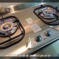 @廚具工廠直營 廚房設計一字型 作品分享:鶯歌王公館(44).JPG