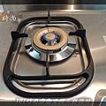 @廚具工廠直營 廚房設計一字型 作品分享:鶯歌王公館(48).JPG