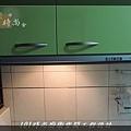 @廚具工廠直營 廚房設計一字型 作品分享:鶯歌王公館(51).JPG