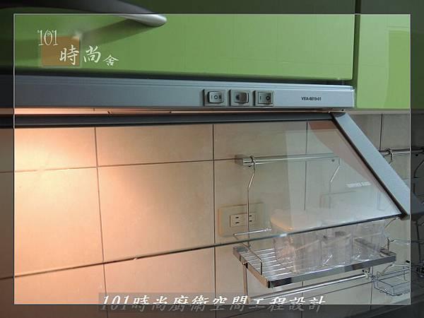 @廚具工廠直營 廚房設計一字型 作品分享:鶯歌王公館(50).JPG