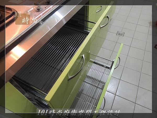 @廚具工廠直營 廚房設計一字型 作品分享:鶯歌王公館(54).JPG