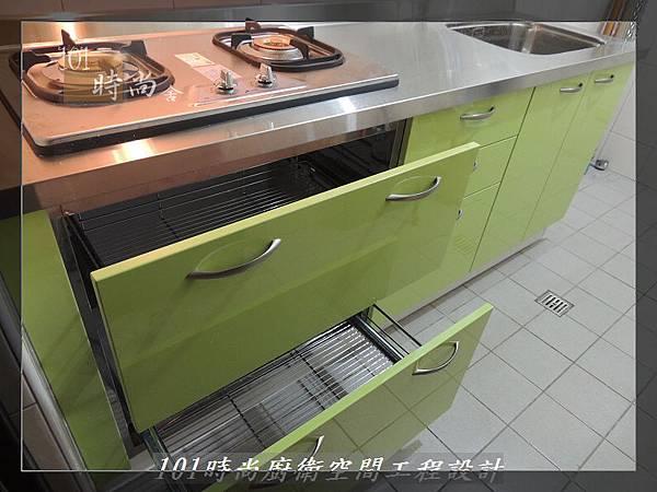 @廚具工廠直營 廚房設計一字型 作品分享:鶯歌王公館(53).JPG