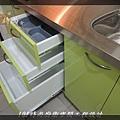 @廚具工廠直營 廚房設計一字型 作品分享:鶯歌王公館(55).JPG