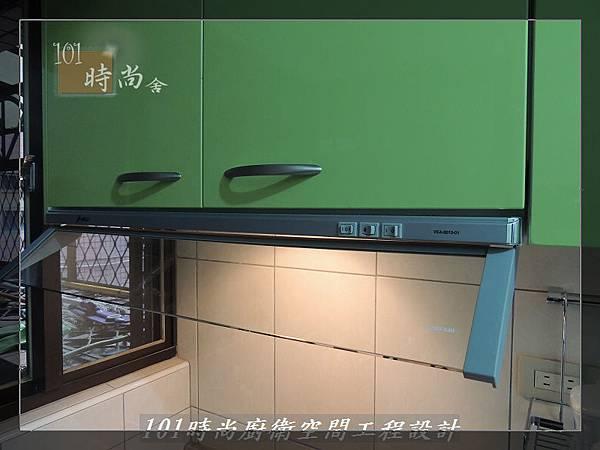 @廚具工廠直營 廚房設計一字型 作品分享:鶯歌王公館(52).JPG