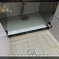 @廚具工廠直營 廚房設計一字型 作品分享:鶯歌王公館(58).JPG
