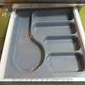 @廚具工廠直營 廚房設計一字型 作品分享:鶯歌王公館(56).JPG