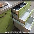 @廚具工廠直營 廚房設計一字型 作品分享:鶯歌王公館(57).JPG