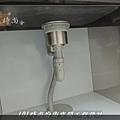 @廚具工廠直營 廚房設計一字型 作品分享:鶯歌王公館(60).JPG