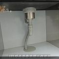 @廚具工廠直營 廚房設計一字型 作品分享:鶯歌王公館(59).JPG