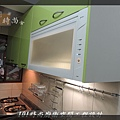 @廚具工廠直營 廚房設計一字型 作品分享:鶯歌王公館(61).JPG