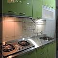 @廚具工廠直營 廚房設計一字型 作品分享:鶯歌王公館(66).JPG