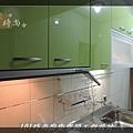 @廚具工廠直營 廚房設計一字型 作品分享:鶯歌王公館(68).JPG