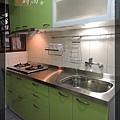 @廚具工廠直營 廚房設計一字型 作品分享:鶯歌王公館(65).JPG