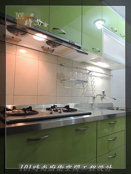@廚具工廠直營 廚房設計一字型 作品分享:鶯歌王公館(67).JPG