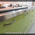 @廚具工廠直營 廚房設計一字型 作品分享:鶯歌王公館(69).JPG