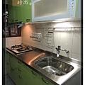 @廚具工廠直營 廚房設計一字型 作品分享:鶯歌王公館(71).jpg