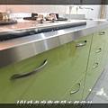 @廚具工廠直營 廚房設計一字型 作品分享:鶯歌王公館(74).jpg