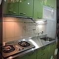 @廚具工廠直營 廚房設計一字型 作品分享:鶯歌王公館(72).jpg