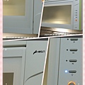@廚具工廠直營 廚房設計一字型 作品分享:鶯歌王公館(76).jpg